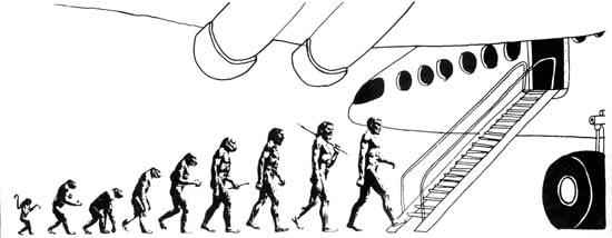 aeroporto confins - sylvio